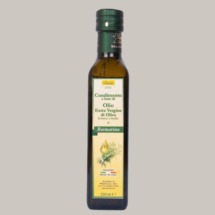 olive_oil_rosmarino_front_tre_gioie