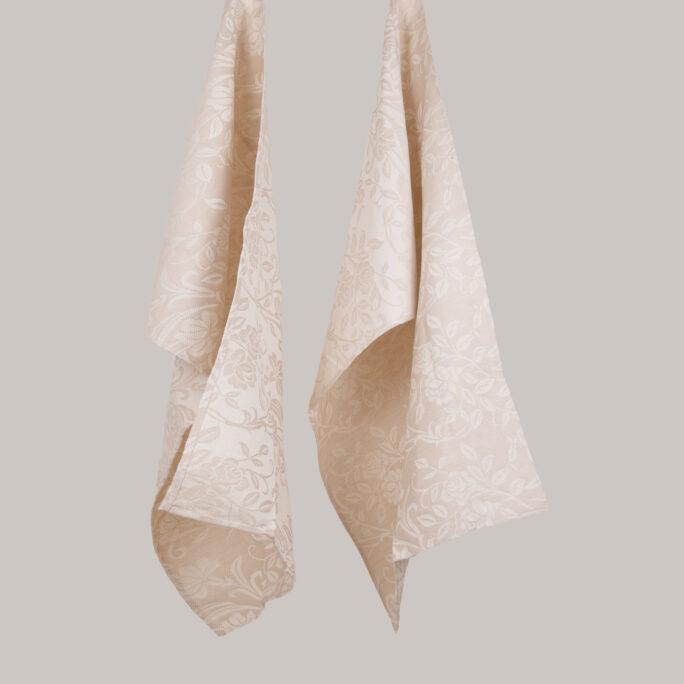 tea_towel_fiori_chiaro_set