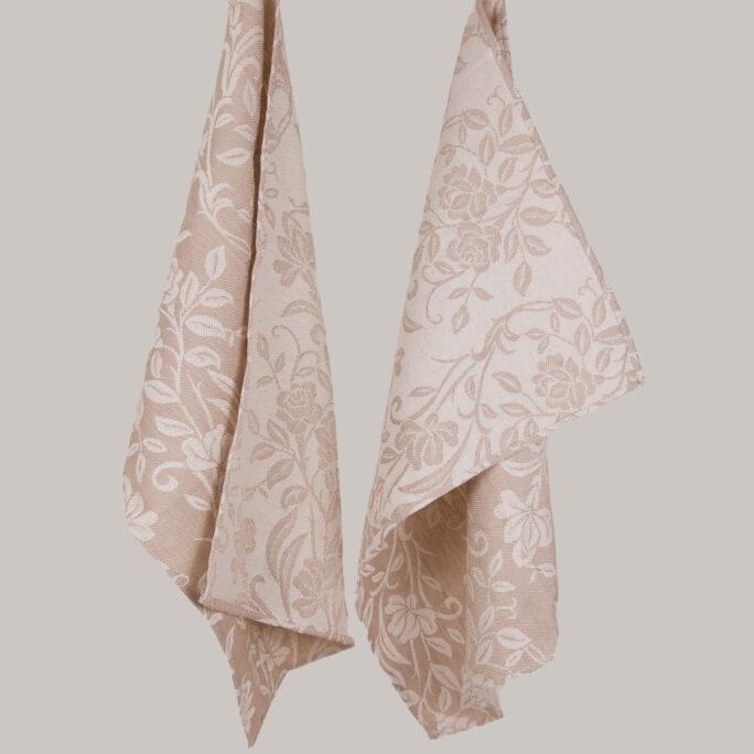 tea_towel_fiori_rosa_antica_set