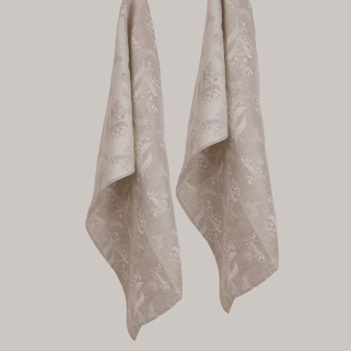 tea_towel_mughetto_grigio_set