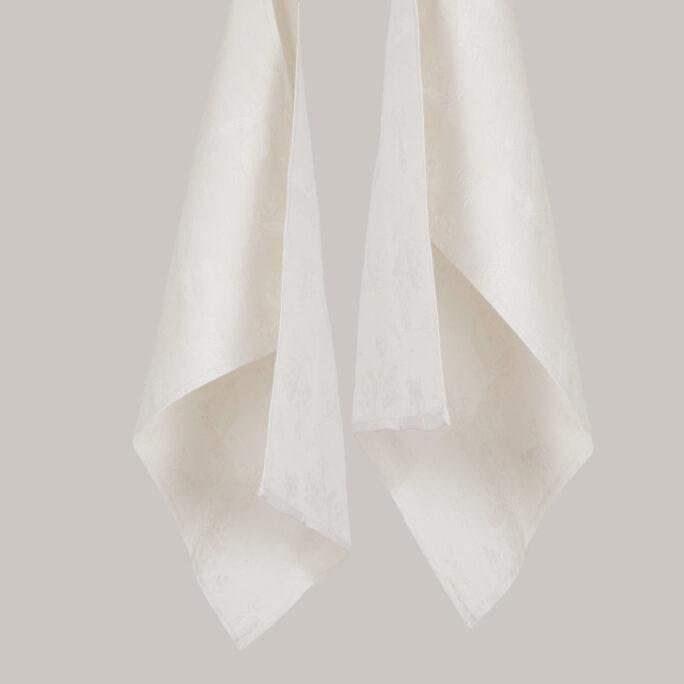 tea_towels_mughetto_bianco_set