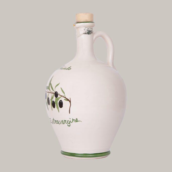 vaso_grande_olive_oil_tre_gioie_side