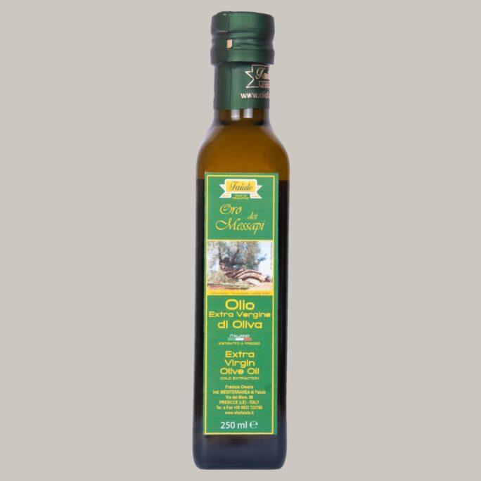 olive_oil_front_tre_gioie