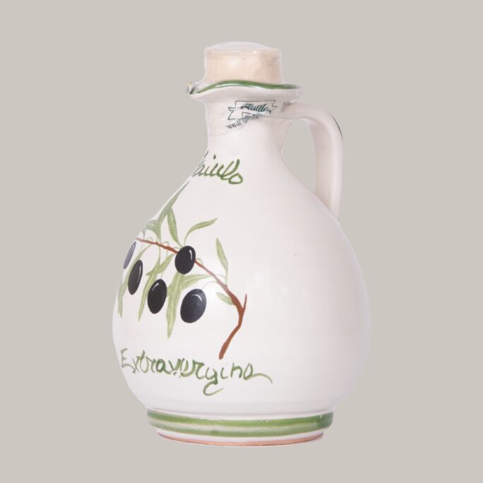 vaso_small_olive_oil_front