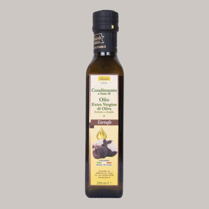 olive-oil-tartufo_front_tre
