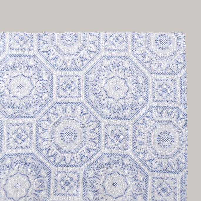 tablecloth_tramontana_main_image